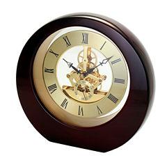 Natico Interactive Gear Clock