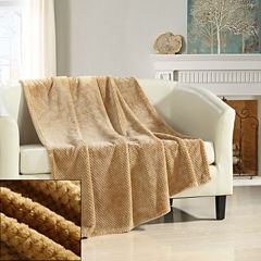 Chic Home Dijon Blanket