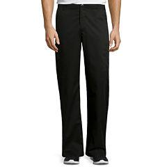 WonderWink® Cargo Pants