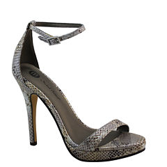Michael Antonio Lovina Womens Pumps