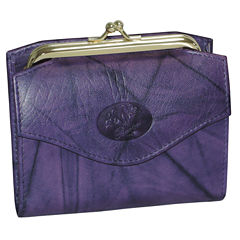 Buxton Heiress Billfold Wallet