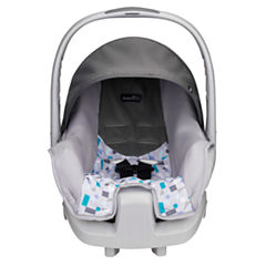 High Chairs Baby Bottles Amp Nursing Covers