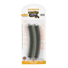 Bachmann Trains Toy Train Train