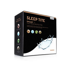 Malouf Sleep Tite Encase HD Mattress Encasement Protector