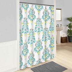 Vue Skye Shower Curtain
