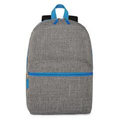 Extreme Value Backpack Solid Backpack