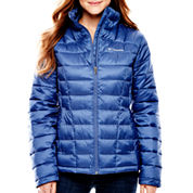 Columbia® Rapid Excursion THERMAL COIL® Jacket