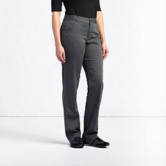 Lee® Freedom Pants - Petite