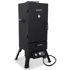 Char-Broil LP Vertical Gas Smoker