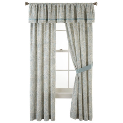 Jcpenney Curtain Cool Design Drapes Vs Curtains Drapes Vs