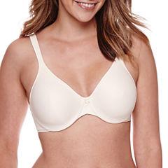 Bali® Passion for Comfort® Underwire Bra - 3383