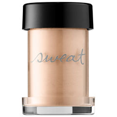 SWEAT COSMETICS Refill: Translucent Mineral Powder