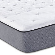 Sealy® Posturepedic Iguaza Falls Cushion Firm - Mattress Only