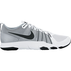 Nike® Flex Mens Training Shoes