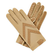 Isotoner® Unlined Driving Gloves