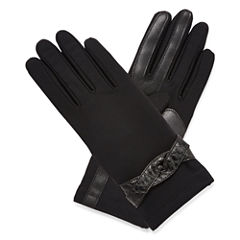 Isotoner® smarTouch® Stretch Gloves