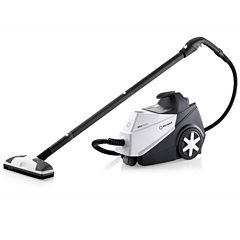 Brio 250CC Steam Cleaner