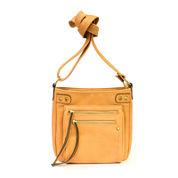 a.n.a® Jackson Crossbody Bag