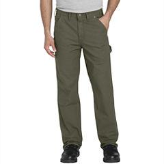 Dickies® Tough Max™ Ripstop Carpenter Pant
