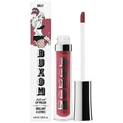 Buxom Buxom® Full-On™ Lip Polish