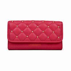 Liz Claiborne® Katrina Wallet