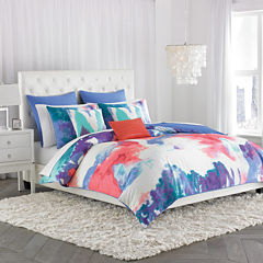 Amy Sia Painterly Comforter Set