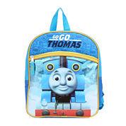 FAB Thomas the Train Boys' 12
