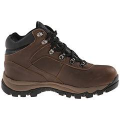 Northside Apex Mens Waterproof Hiking Boots