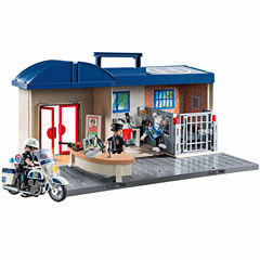 Playmobil Toy Playset - Unisex