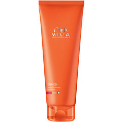 Wella® Enrich Moisturizing Conditioner - Coarse - 8.4 oz.