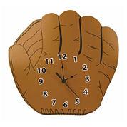 Trend Lab® Little MVP Baseball Glove Wall Clock
