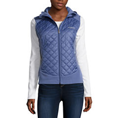 Columbia® Warmer Days™ Thermal Coil Vest