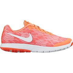 Nike® Flex Experience Run 5 Premium Womens Running Shoes
