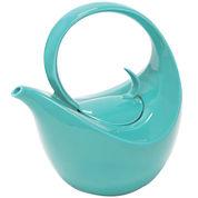 Chantal® ¾-qt. Olivia Ceramic Teapot