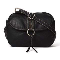 Arizona Tara Crossbody Bag