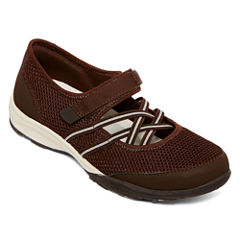 Zibu™ Hally Slip-On Shoes