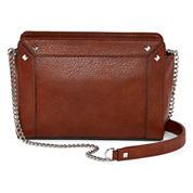 a.n.a® Carmen Crossbody Bag
