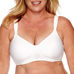 Playtex® Perfectly Smooth Wirefree Bra - 4707
