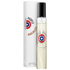 Etat Libre d'Orange Remarkable People Travel Spray