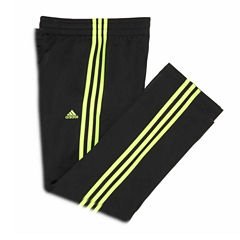 adidas Pull-On Pants Boys