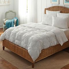 Dream Cloud™ Tufted Down Alternative Comforter