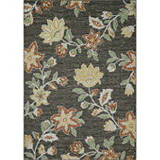 JCPenney Home™ Maura Rectangular Rug