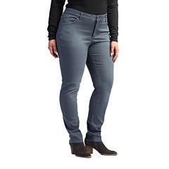 Lee® Easy-Fit Skinny Jeans