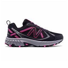 New Balance Urge Womens Running Shoes