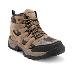Northside Bismarck Mens Waterproof Hiking Boots