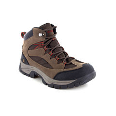 Northside Montero Mens Waterproof Hiking Boots