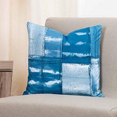 Pologear Pologear American Vintage Throw Pillow