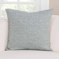 Pologear Pologear Belmont Throw Pillow