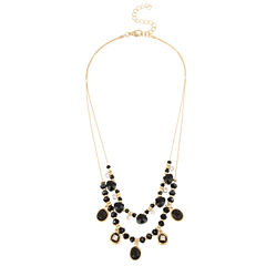 Mixit Strand Necklace