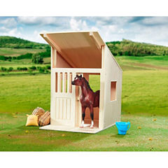 Breyer Hilltop Stable Doll Accessory